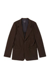 Capability  - Travel Blazer in Shadow Brown