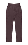 Resilience - India Inspired Voyager Pant in Shale