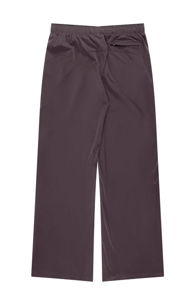 Escape - Flight Travel Pants in Shale