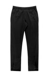 Artist Quest - The Ultimate Traveler Tech Pant in Black