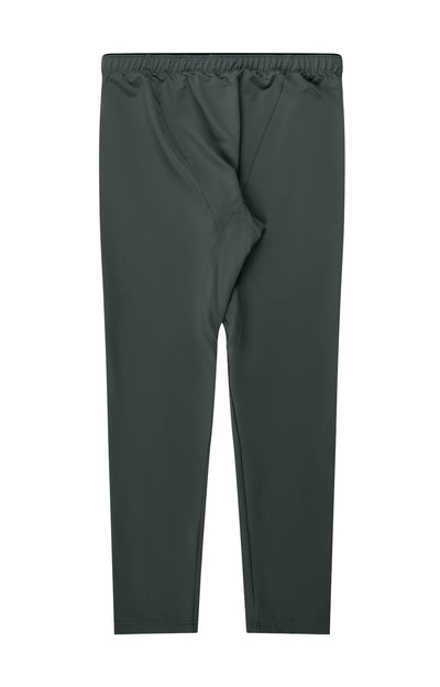 Realist - The Modern Tailored Travel Tech Pants in Peat