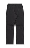 Wild - Long-Haul Flight Pants in Dark Gray