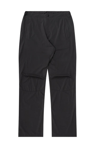 Wild - Ulta-Comfortable Pants in Charcoal