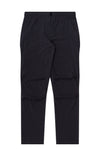 Men's Untethered - Multi-Pocket Global Explorer Pants in Nero