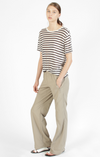 Wrinkle_resistant_womens_flight_Travel_pant