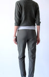 Wild - Meticulous Craftsmanship, Beautiful Utility Travel Pant