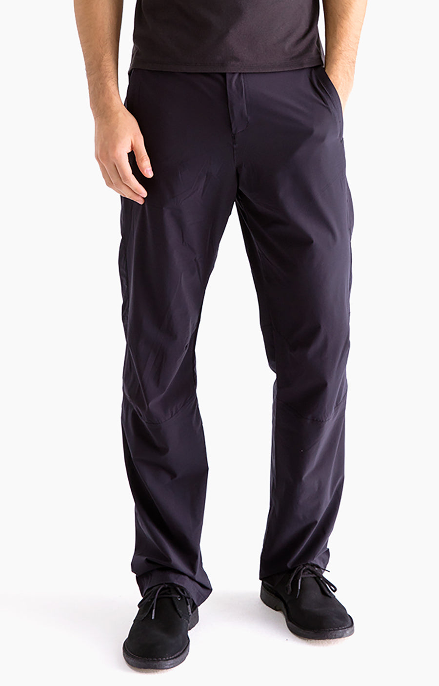 c11ce0e816c1 The Ultimate Travel Pants. For a limited time