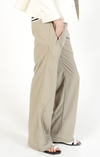 comfortable_flight_pant