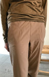 Limitless - A Poetic, Organic Design, Tech Travelers Pant