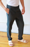 Awareness - Comfortable and Innovative Tech Travel Pant