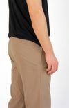 Limitless - Futuristic, Organic, Tech Advanced Travelers Pant