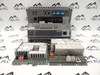 Johnson Controls MS-NAE5510-2 | ApexPLC - 1