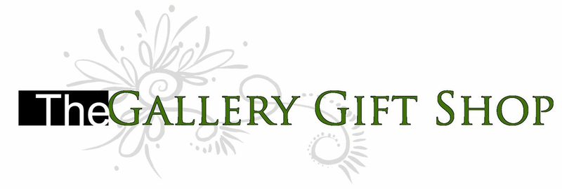 The Gallery Gift Shop