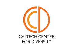 Caltech Alumni of Color Luncheon