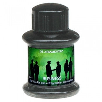 DeAtramentis Business Ink for Successful Employer
