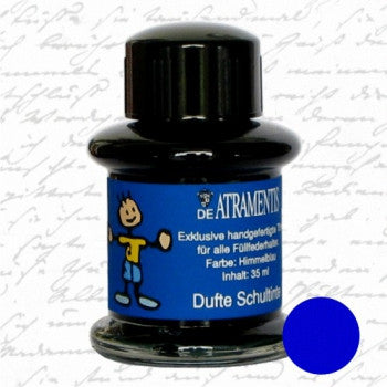 DeAtramentis Scented School Ink for Boys