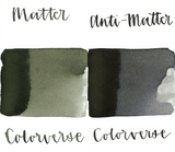 Colorverse 29 & 30 Matter & Anti-Matter