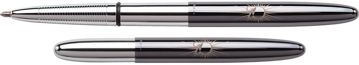 Fisher  Space Pen Bullet - 70th Anniversary
