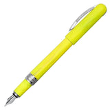 Visconti Breeze Lemon Fountain