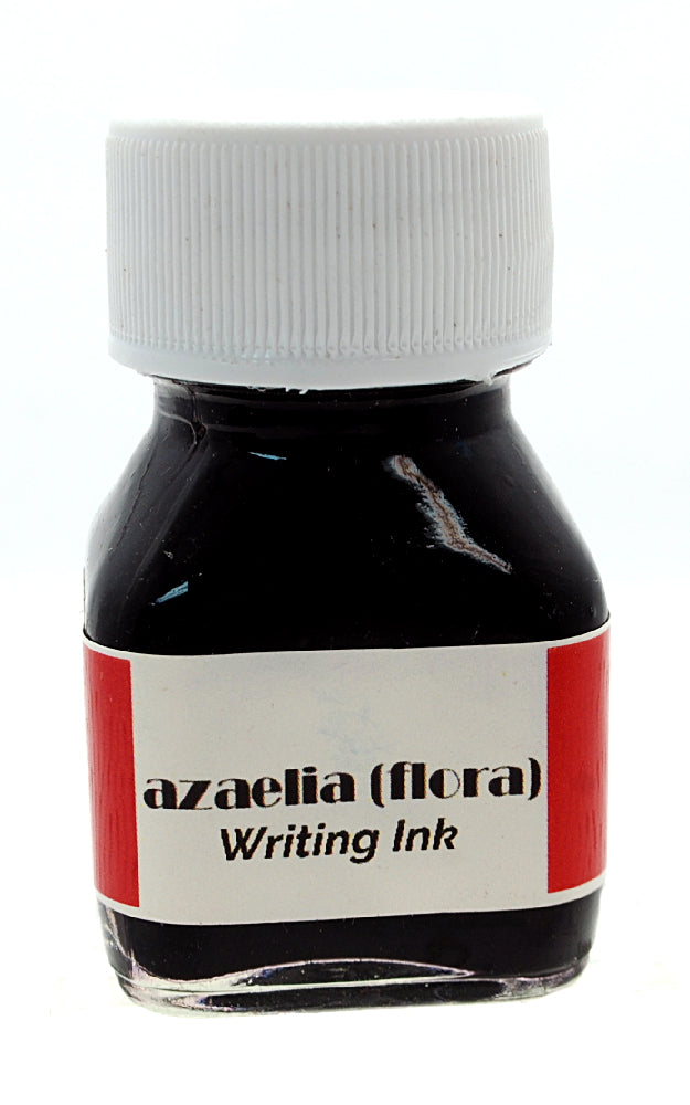 Krishna Super Rich Azaelia Flora Ink