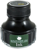 Monteverde ITF Blue/Black