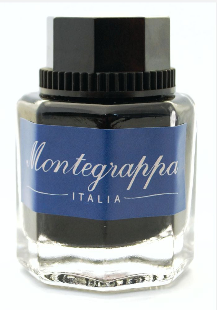 Montegrappa Turquoise