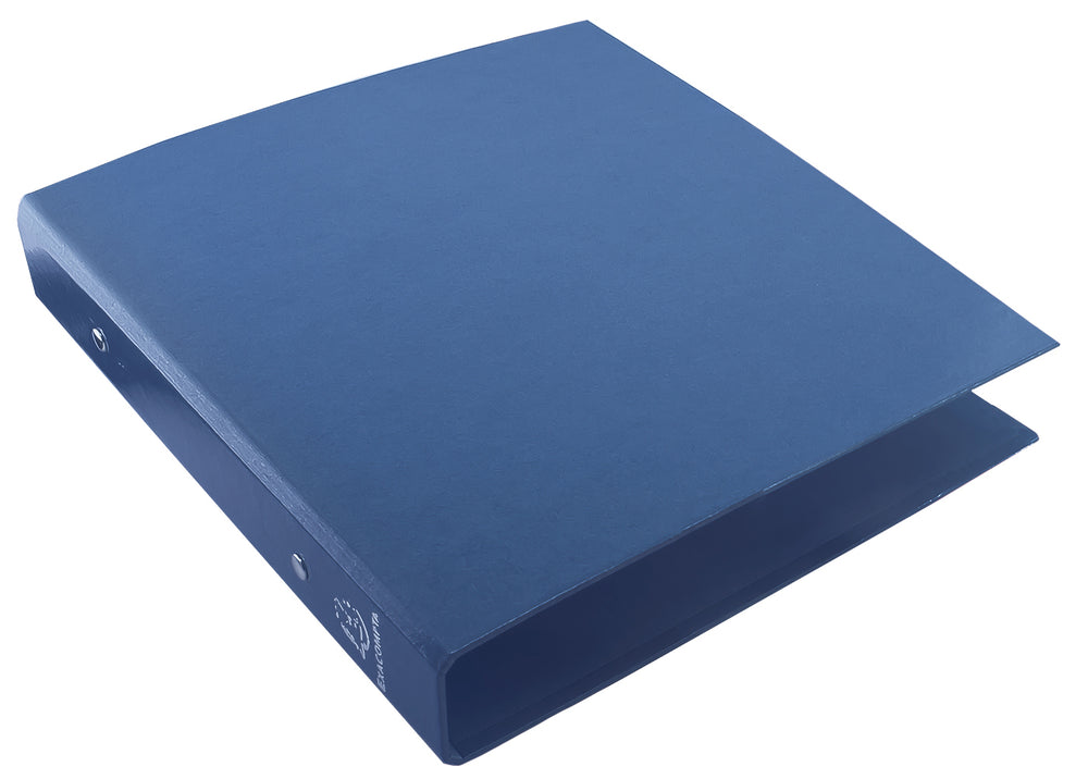 Clairefontaine A5 Binder