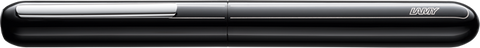 Lamy Dialog 3 Piano Black