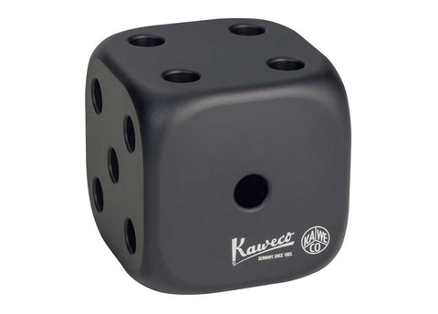 Kaweco Dice Pen Holder