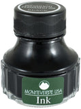 Monteverde Document Black