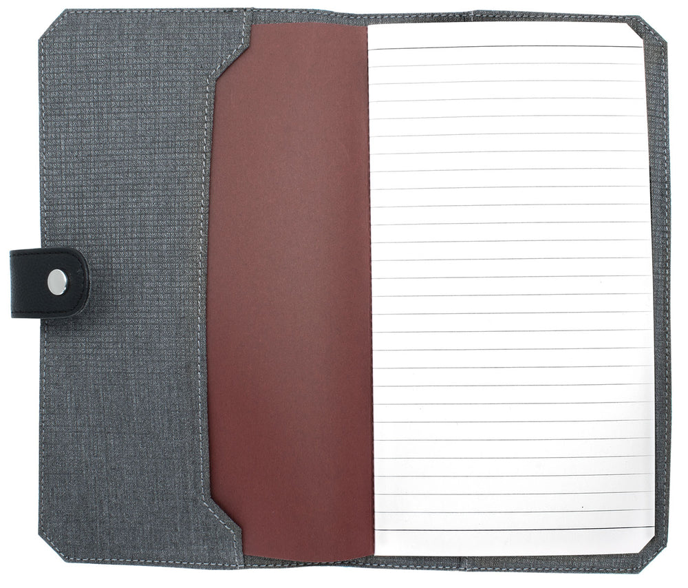 Franklin Christoph ETN - Executive Traveler's Notebook