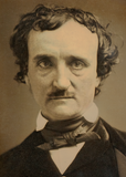 Organics Studio Masters of Writing Edgar Allan Poe