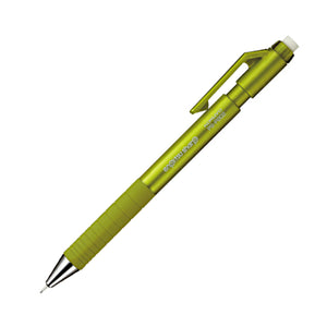 Kokuyo Enpitsu Sharp Type S Mechanical Pencil 0.7mm - Green