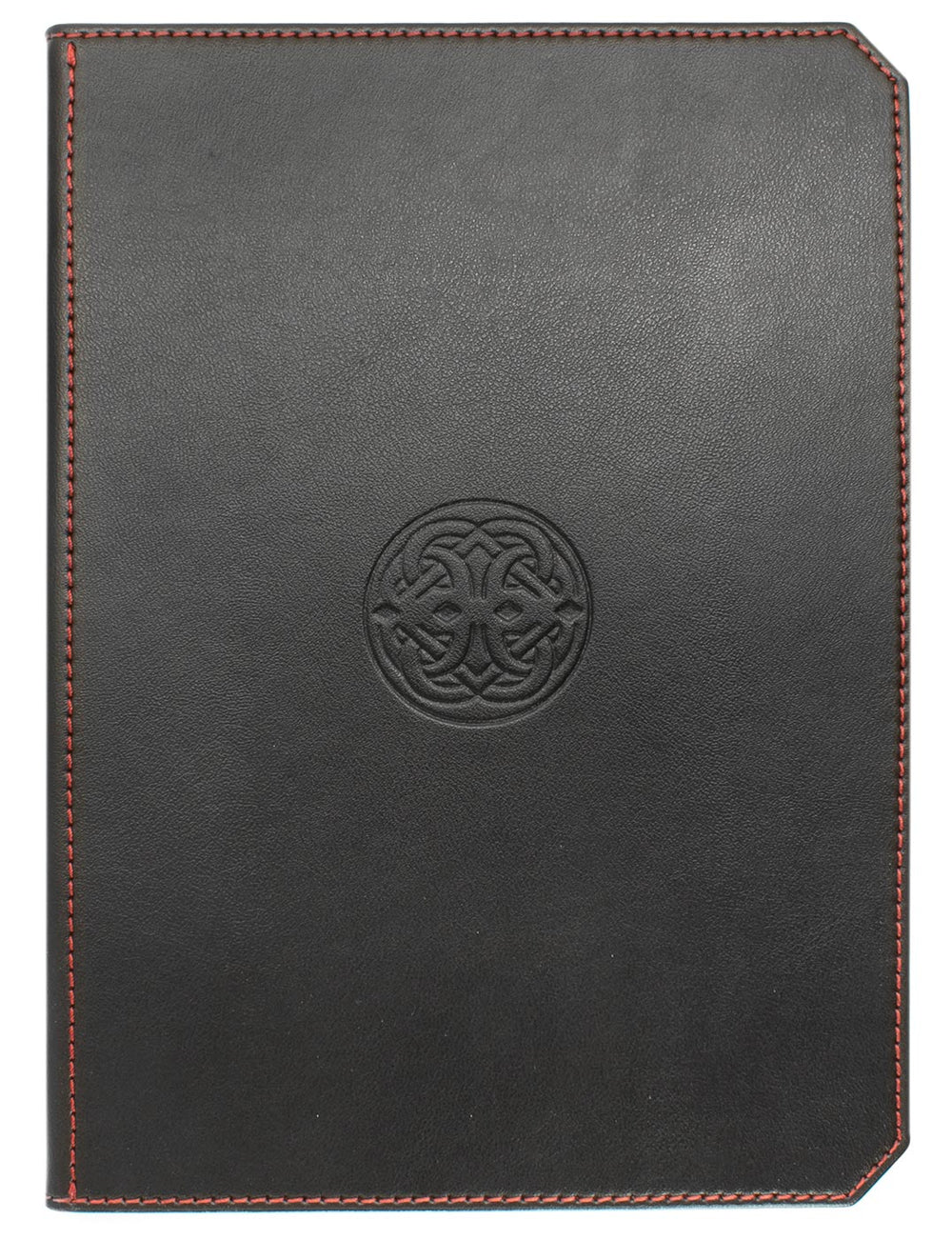 Franklin Christoph A4 Firma-Flex Journal Notebook