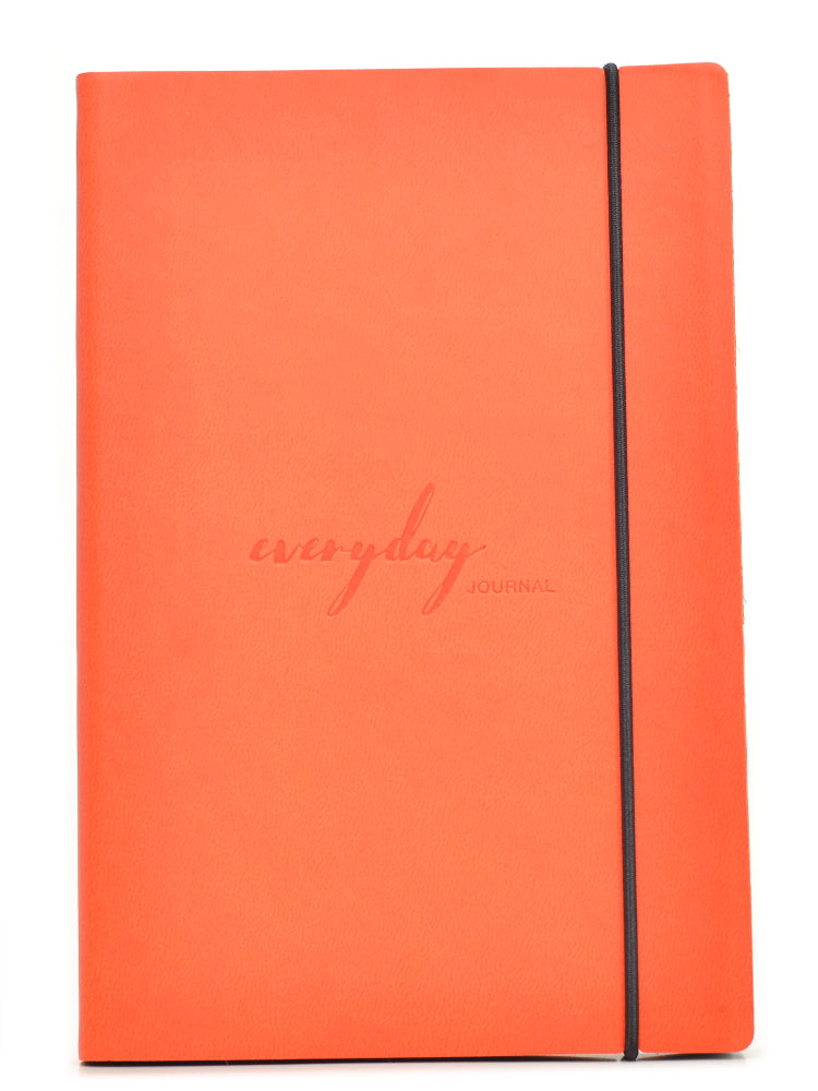NAVA Design Flexy Journal- A5