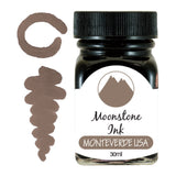 Monteverde Gemstone Moonstone