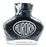 Aurora Green Ink