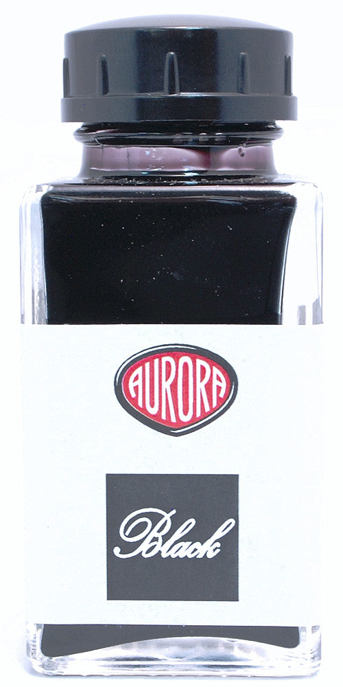 Aurora Black Ink
