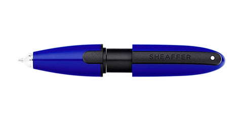 Sheaffer Ion Rollerball Blue