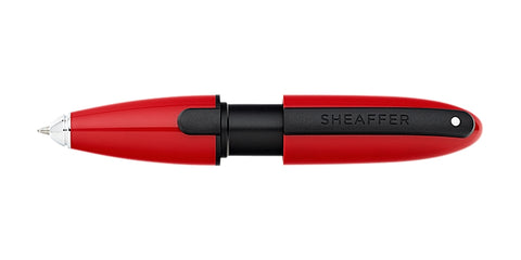 Sheaffer Ion Rollerball Red