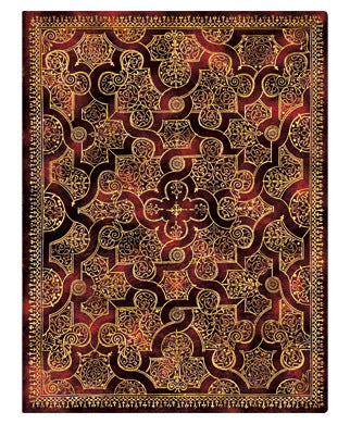 Paperblanks Le Gascon Mystique Ultra