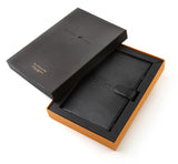 Palomino Blackwing Medium Luxury Notebook and Folio