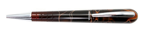 Taccia Massage Gel Ballpoint- Brown
