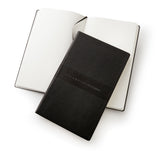Palomino Blackwing Medium Luxury Notebook