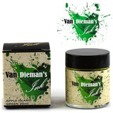 Van Dieman's Apple Island Green