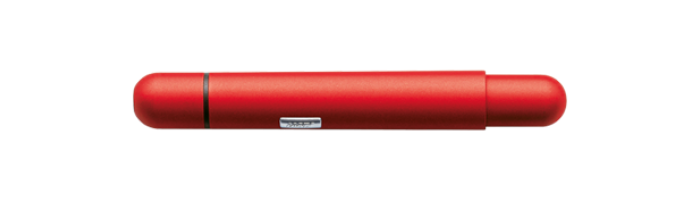 Lamy Pico Red