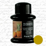 DeAtramentis Fragrance Pineapple, Gold
