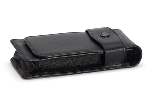 Kaweco Standard 3-pen Pouch with Flap