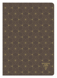 "Clairefontaine Neo Deco Collection ""Constellation"""