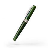 Visconti Mirage Emerald Fountain